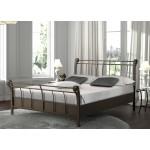 Кровать Romantico