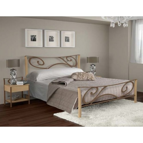 Кровать Samantha