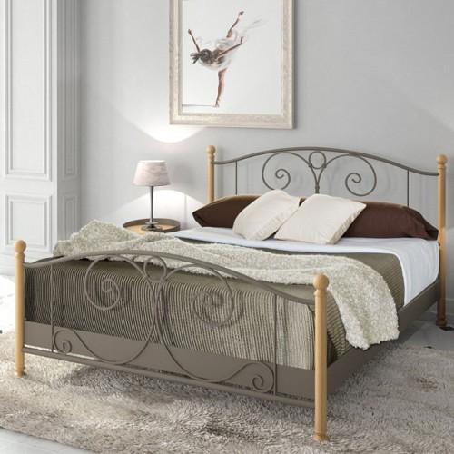 Кровать Sevres