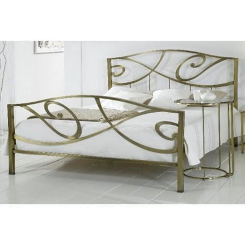 Кровать Sophia Laiton
