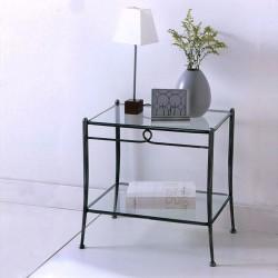 Столик прикроватный Bellini