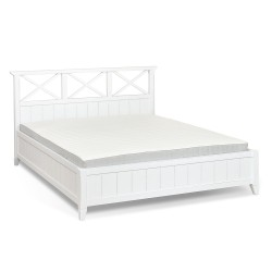 """Кровать """"Кэтрин"""""""