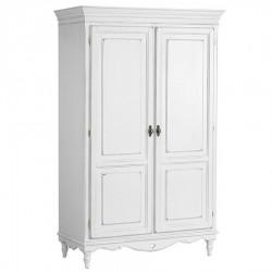 Шкаф Софи 2 двери
