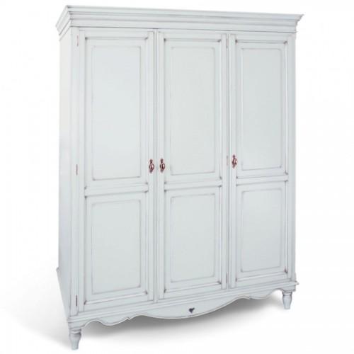 Шкаф Софи 3 двери