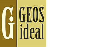 Кухни Geos Ideal