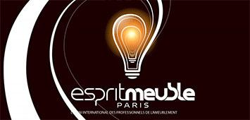 EspritMebleu-2015