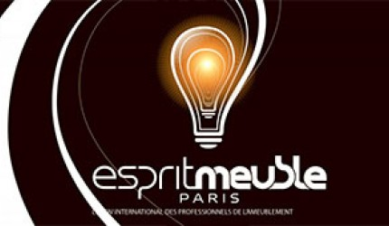 Esprit Meuble 2016